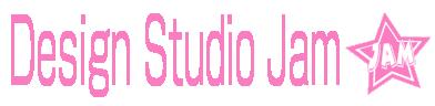 Design Studio Jam